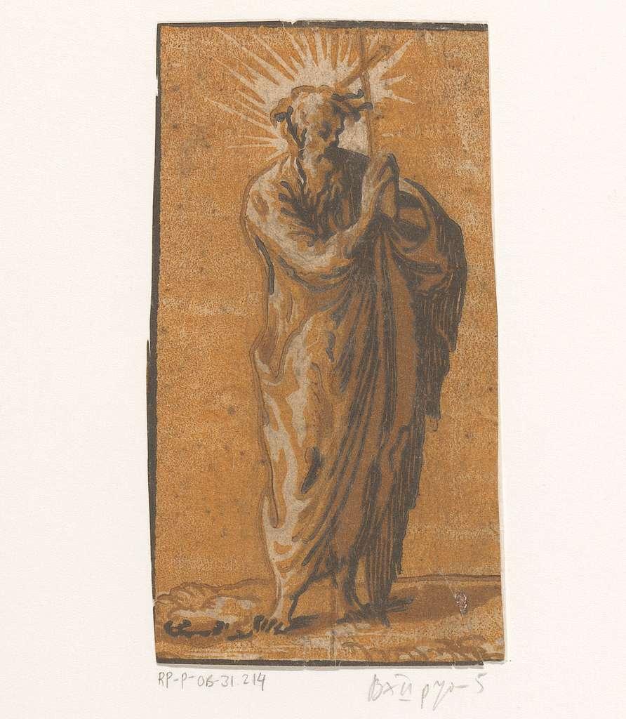 Heilige Filippus