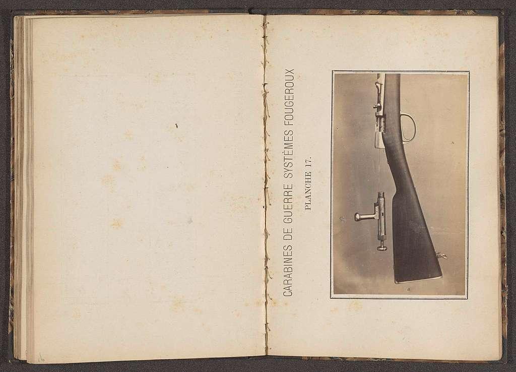 Kolf van een geweer en de veiligheidspal
